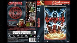 Ghoulies *1983*