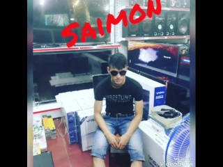 Instagram_jay_daniel_21_37803403_248251419336765_428043385681477632_n.mp4