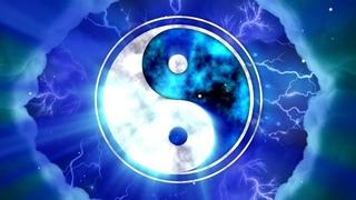 Инь Ян Энергия | Физическое, умственное и духовное равновесие | Любовь и единство | Даосизм | 432 Гц