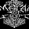 METAL OF CRYPT