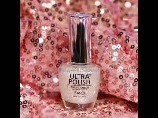 Ultra polish