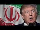 More Neocon Propaganda? US 'Officials' Claim Iran Plotting Hit On US Ambassador