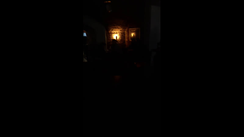 Live: Вечеринки знакомств. Быстрые свидания в СПб
