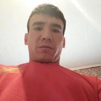 Мусилман Узб