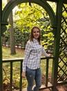 Личный фотоальбом Жанны Николаевной