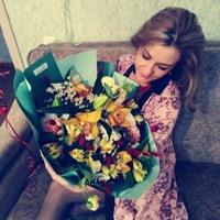 Татьяна Большакова
