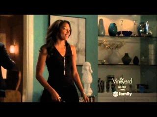 Фан-видео: Dacey (Twisted) ~ Love To Love You Baby