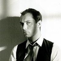 Евгений Бондаренко, 0 подписчиков