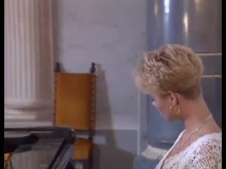 Порно фильм с переводом - La Venicex с Anita Blond Венецианка полный фильм 1998 год