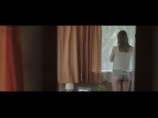 Elina vaska es esmu šeit (seit) (mellow mud, 2016) hd 1080p nude? sexy! watch online