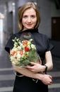 Фотоальбом Нины Володиной