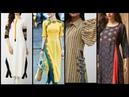 Latest Side Chaak Designs Ideas For Kurta kurti Shirt 2019