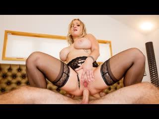 [JulesJordan] Katalina Kyle - Big Booty Makes Her Anal Debut With Manuel Ferrara | Anal Sex Big Tits Ass Titty Fuck Porn Порно
