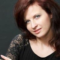 Мария Иванченко