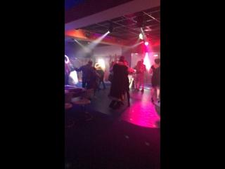 Школа танцев ArmenyCasa - Череповец  Live
