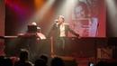 Энрико Колонна - Se bastasse LAmore - Live concert