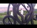 Бэкстейдж съемок клипа группы Красавица и Чудовище на песню Вже весна