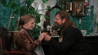"""""""Свечной заводик свой заведём""""— х/ф«12 стульев»"""