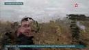 Бой глазами десантника кадры учений ВДВ в Псковской области