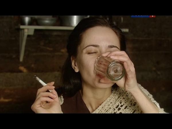 Сезон 1 Серия 12 Дорогой мой человек DVD