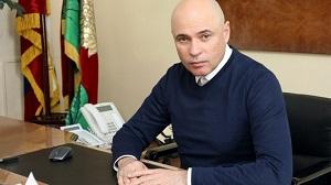 «Денег хватит только на зарплаты бюджетникам». Артамонов оценил потери Липецкой области от коронавируса