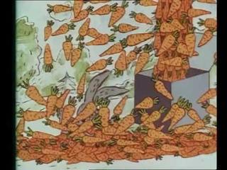 Медвежуть (1988)