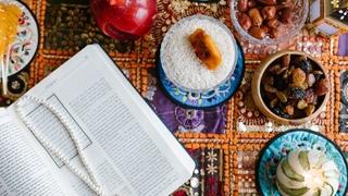 Жизнь в Казахстанской деревне. Каким должен быть сельский рай?