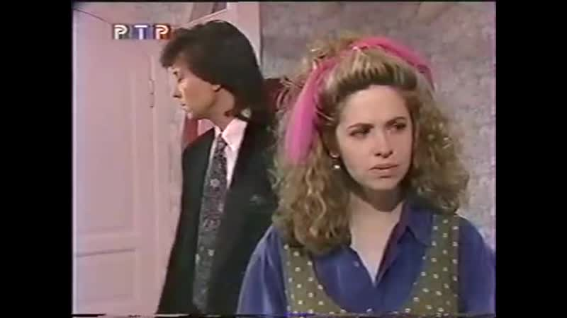 Сериал Антонелла 83