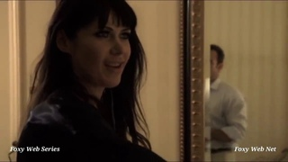 Wetwork Movie Starring Penny Pax, Kimberly Kane, Eva Karera, Claire Robbins