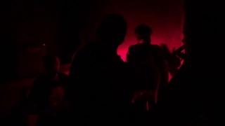 René Maheu - Клетки @This Is Now vol.1 Lviv