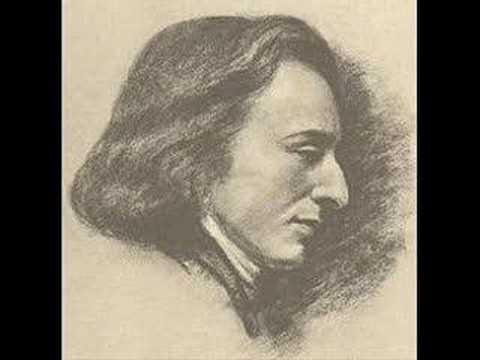 Frédéric Chopin Prelude in E Minor op 28 no 4