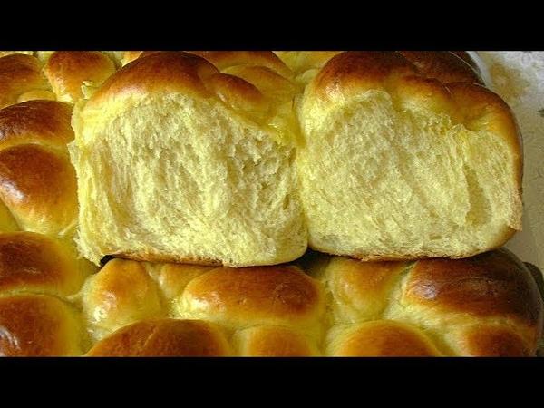 Каравайное тесто производственный рецепт Фигурные дрожжевые булочки смотреть онлайн без регистрации