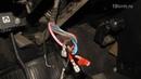 Приговор несостоявшемуся угонщику | Sentence for a failed hijacker