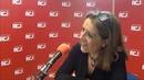 Un livre un lecteur Florence Berthout reçoit Anne Laure Buffet sur RCJ