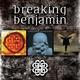 102 Breaking Benjamin - Until The End