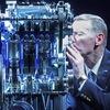 Капремонт двигателей Форд, Япония, Корея.