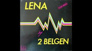 80's - Italo Disco Mix Vol 08