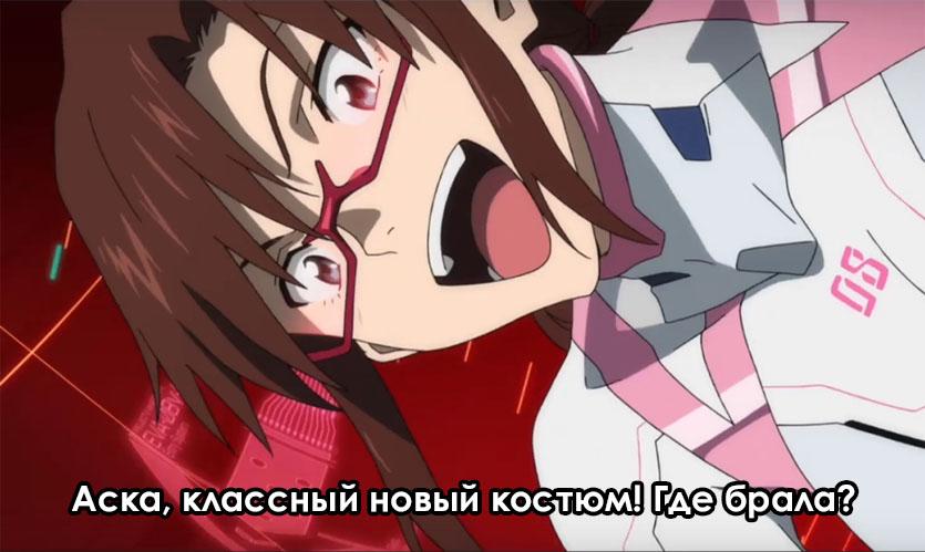vToe2xUduTQ.jpg