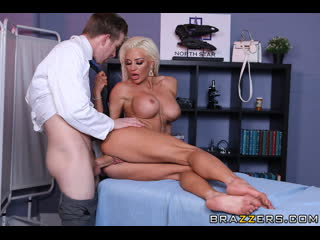 Can you feel that? sienna day, danny d (brazzers porn video 18+)