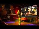 Panda showcase Chelyabink Beatbox beabox 2014