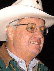 Крис Коллман, умер в 2008 г.