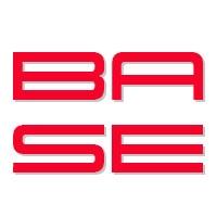 Логотип [BASE CLUB] (Закрытая группа)