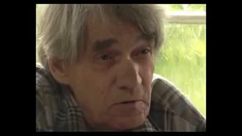Киносюжет Блокадная корова В главной роли Владимир Малыщицкий
