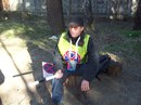 Фотоальбом человека Никиты Марченко
