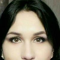 Елена Сидаркова