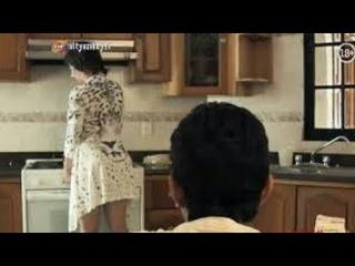 Üvey Anne   +18 Erotik Film   Erotik Film İzle