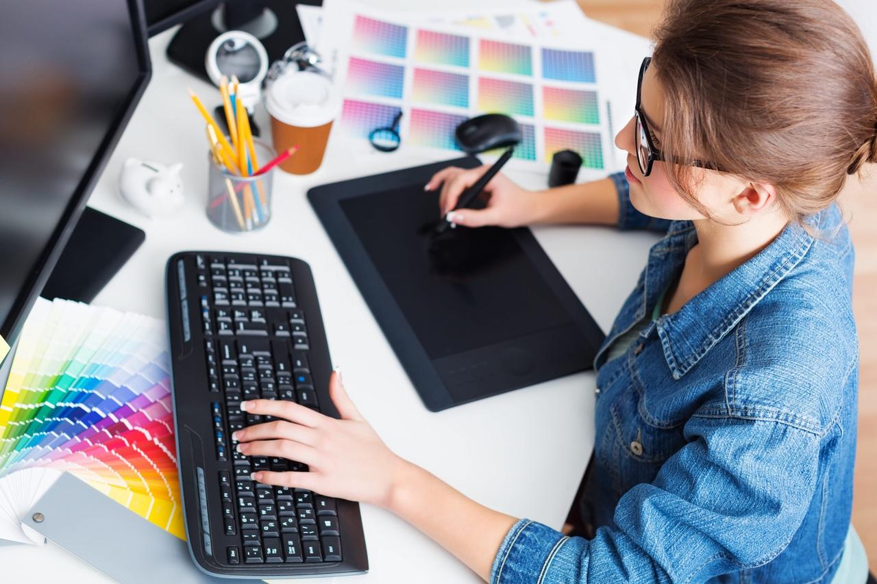 Фрилансеры дизайнеры интерьера сайты для начинающих фрилансеров