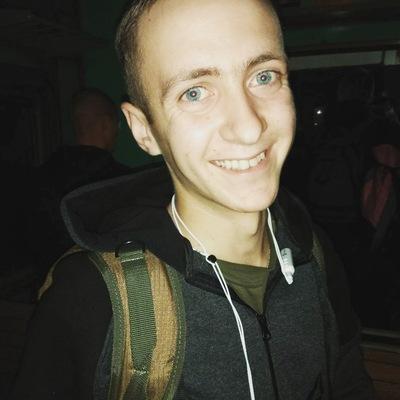 Іван Ярошевич