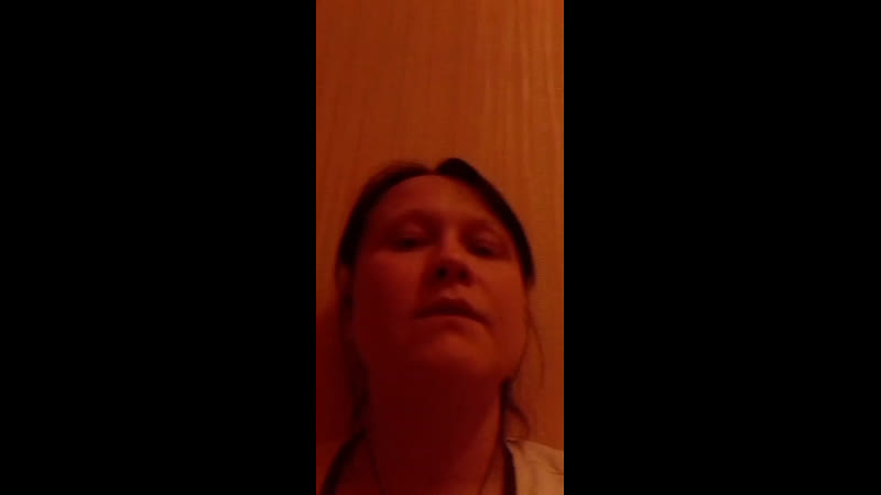 Вероника Матвеева Live