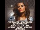 Timbaland ft. vs. Wellski - Give It To Me (Jerias John Karoll Mash-Up Two)